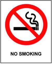 hogyan lehet nemdohányzó?