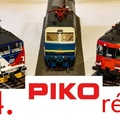 A PIKO - 4. rész