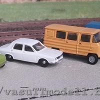 KözúTTi járművek - 1.