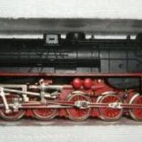 A BR50 története, 4. rész