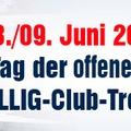 Tillig-TT-Club találkozó, és nyílt nap, Sebnitz 2013.06.08-09.