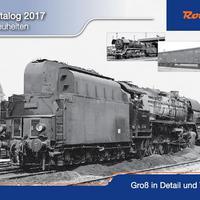 Roco + TT + 2017