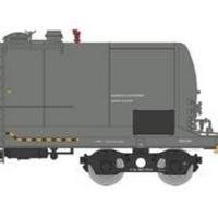 TT újdonság tartálykocsi az Igramodelltől