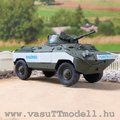 Februárban  megjelent TT modellek