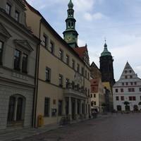 Sebnitzben (is) jártunk, sok csodát láttunk - Szombat + Vasárnap