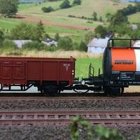 Júliusban megjelent TT modellek