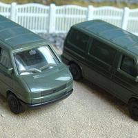 Új modellek a Herpa-tól