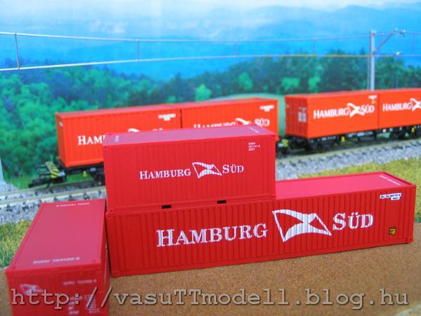 Hamburg_Sud_2.jpg