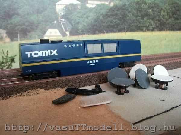 Tomix_1.jpg