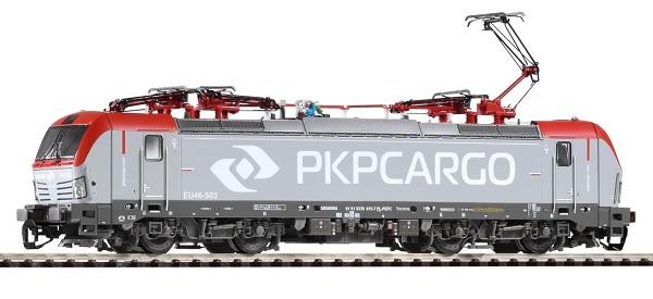 piko-pkp_vectron.jpg