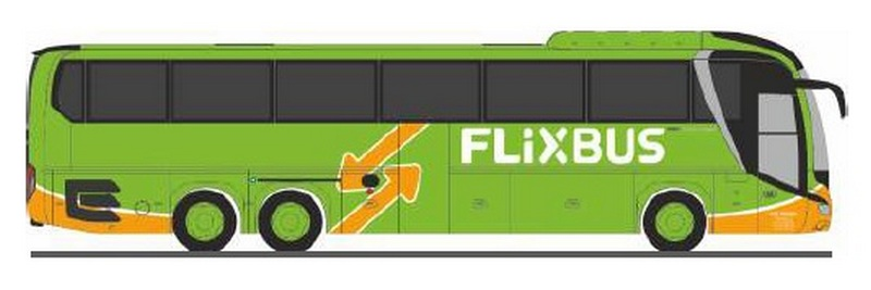 rietze_flixbus.jpg