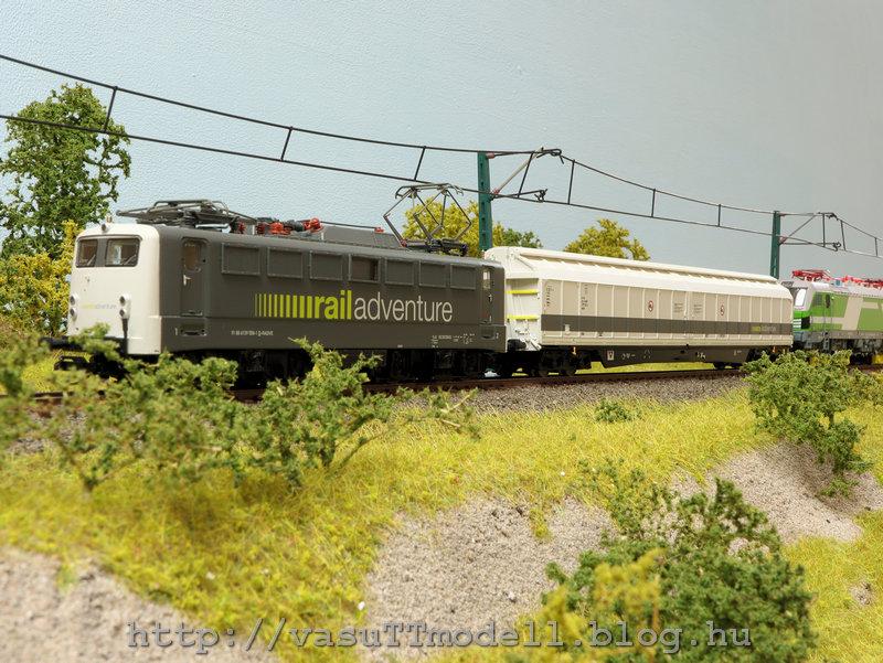 railadventure.jpg