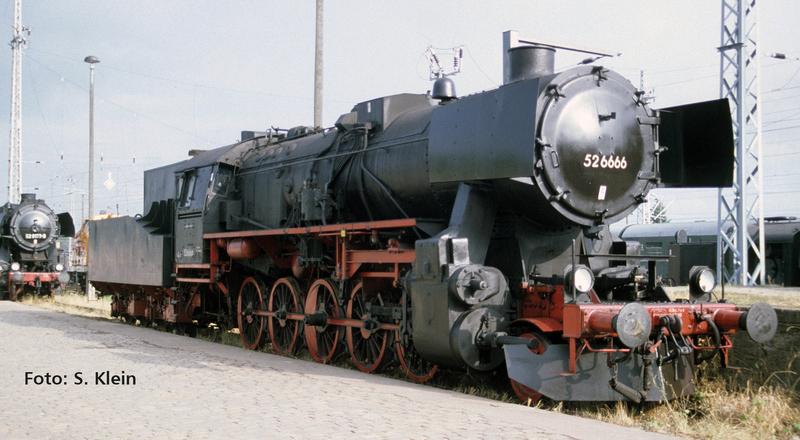 ti-502390.jpg