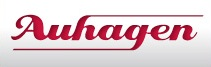 Auhagen-logo.jpg