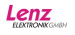 lenz-logo.png