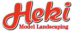 logo_heki.jpg
