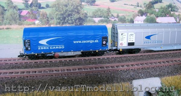 160606_zssk-cargo_k.jpg