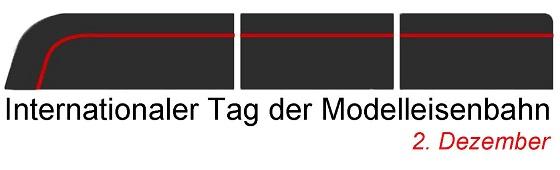 inttagmodeisbahn_logo_rot.jpg