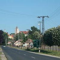 Vasvár