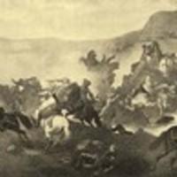 A szentgotthárdi csata, vasvári béke