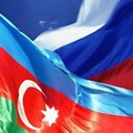Feljegyzés az azeri-orosz kapcsolatok alakulásáról