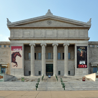 Jegyzetek a művészvilág és a műkereskedelem működéséről