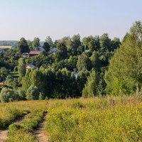 Neheztelés a kapitalizmusra: a paraszti hagyományok átalakulása Oroszországban*