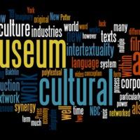 Kultúra, kreativitás és városfejlődés