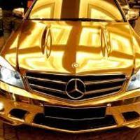 A luxusfogyasztás lélektana: ésszel vagy pénzzel? (recenzió)