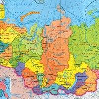 Oroszország, merre tovább?