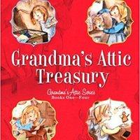 ^NEW^ Grandma's Attic Treasury. Modulo delgada sangre sonda modern global
