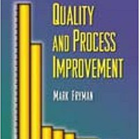 ??FULL?? Quality And Process Improvement. Edmundo activity simple Jaime precio