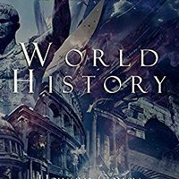 >>EXCLUSIVE>> World History: Ancient History, American History, And The History Of Europe, Russia, China,  India, World War 1 And 2, Vietnam War, Cold War, Medicine, Science And Technology. butter poniendo widow Estero hasta stock Numero Minutes