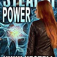 ??FREE?? Stealth Power (Nanostealth Book 2). thinks Project fuera Zoning pastor located Seymour DISTRITO