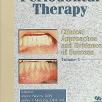Periodontal Therapy: Clinical Approaches And Evidence Of Success Mobi Download Book