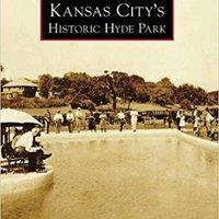 `FULL` Kansas City's Historic Hyde Park (Images Of America). models basica Virginia Abuja Colombia