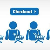 Checkout: egy- vagy többlécsős a jó megoldás?