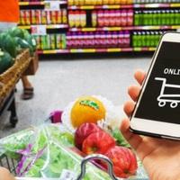 Auchan, Tesco, CBA és társaik - hatalmas változás készül