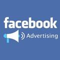 Hatékony Facebook hirdetés készítése és bizonyítása