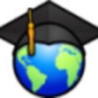 Jelentős sikert értek el a Modern Üzleti Tudományok Főiskolájának diákjai a Google nemzetközi online marketingversenyén