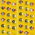 Minden celebet lemosnak a magyar YouTube-sztárok