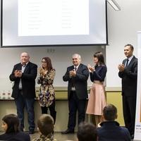 Nagy Sándor lett az Ecommerce Hungary új elnöke