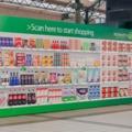 A frissárú a buktatója az online élelmiszerüzleteknek