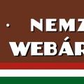 Nemzeti webshopokat szeretne az NGM