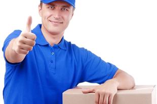 Futárhiány nehezítheti az online rendelések kiszállítását