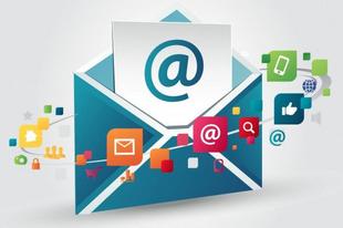 A 101 legjobb email tárgysor – tárgymező, amivel felturbózhatod a megnyitási arányt