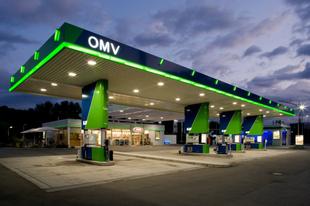 Gyorselemzés: miért bírságolta meg a NAIH 18 millió forintra az OMV-t?