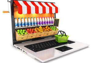 Digitális evolúció a bevásárlásban