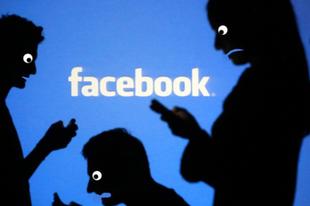 Így húznak le a Facebookon sokakat - megjött a figyelmeztetés