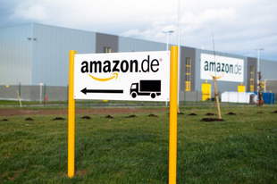 A magyarok is ingyen rendelhetnek mostantól az Amazonról